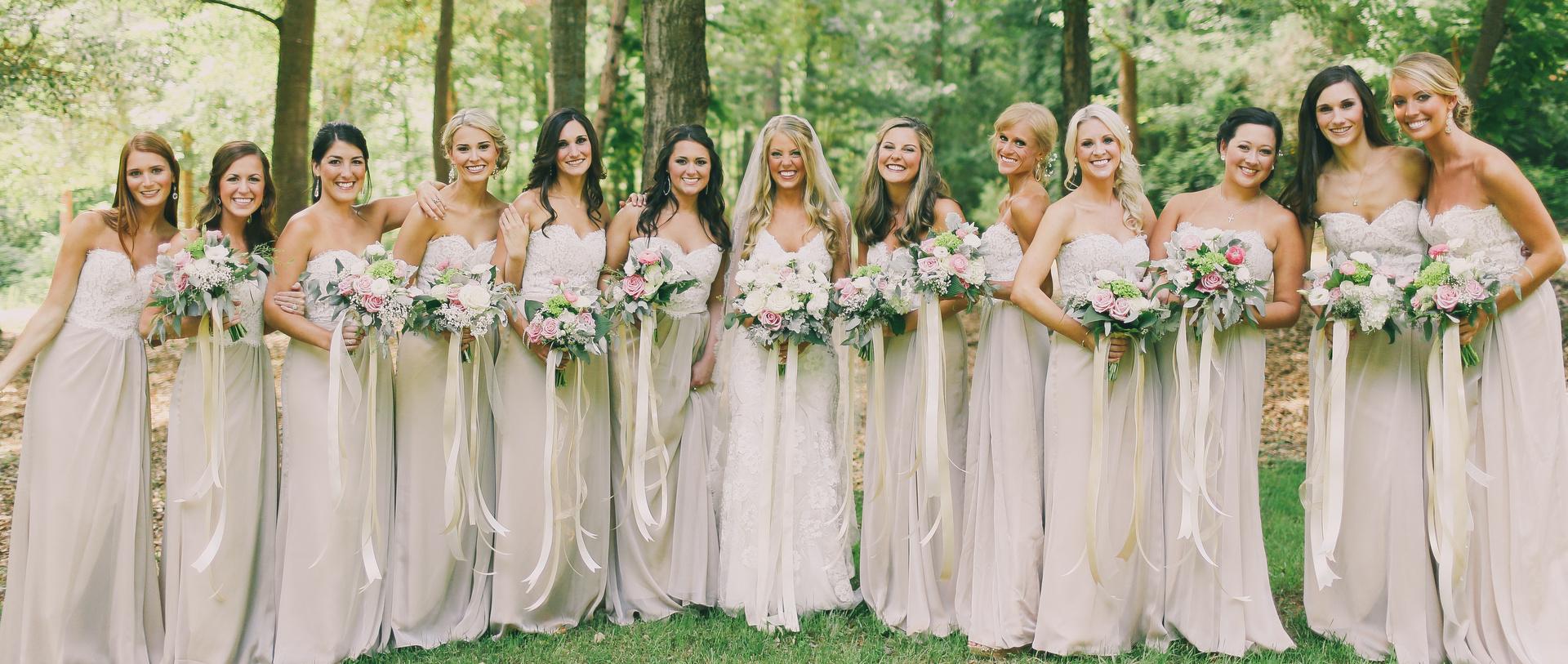 Whitney&bridesmaids.jpg