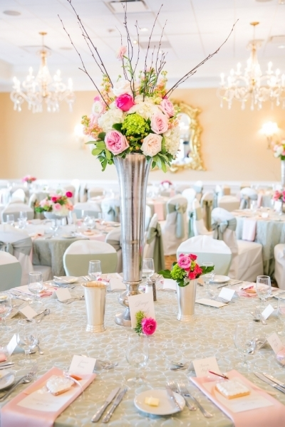 gingerlilyevents.com, Carla Gates Photography, Marietta Country Club