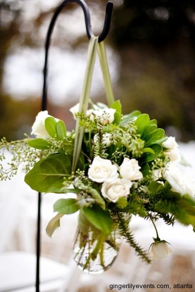 glumac-wedding0277