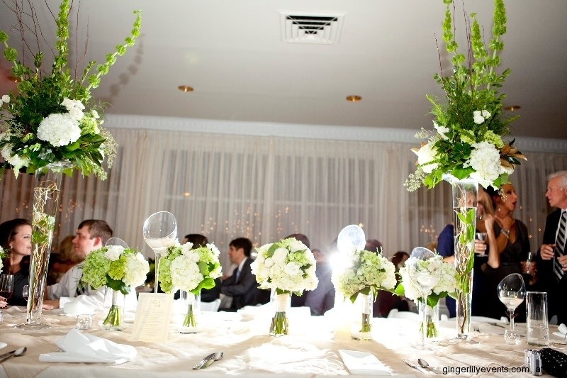 glumac-wedding0442