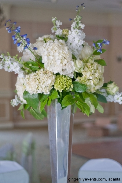 may72011-flowers_78