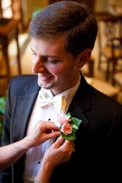sears-wedding-zach-5