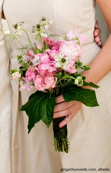 brooke-kevins-wedding-pictures-4-278