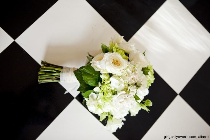 glumac-wedding0048