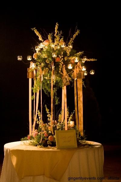 brooke-kevins-wedding-pictures-3-167