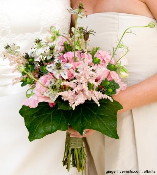 brooke-kevins-wedding-pictures-4-256