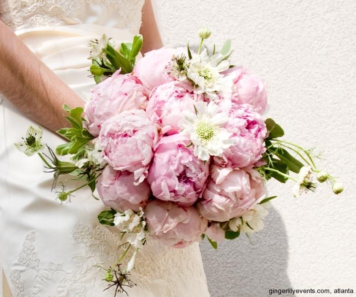 brooke-kevins-wedding-pictures-4-370