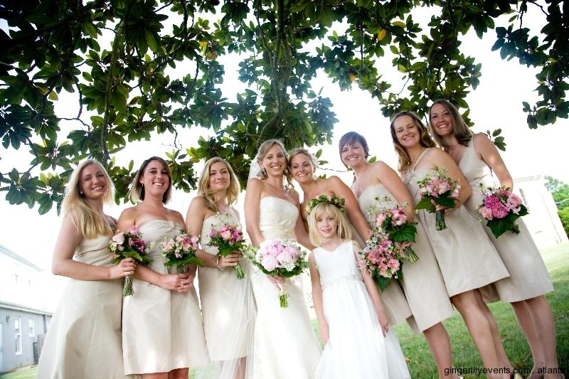 brooke-kevins-wedding-pictures-4-400