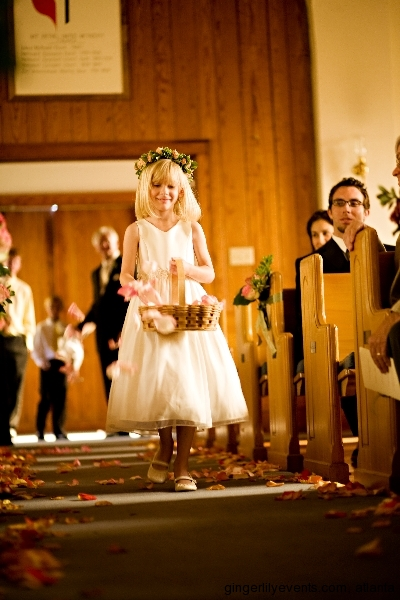 brooke-kevins-wedding-pictures-4-613