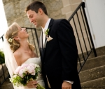brooke-kevins-wedding-pictures-2-085