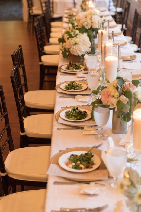 Ginger Lily Events, Hillary Leah Photography, The Carlyle House 178