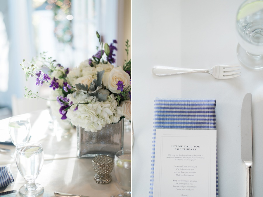 gingerlilyevents.com, Naylor Hall - Roswell, Alena Moore Photography