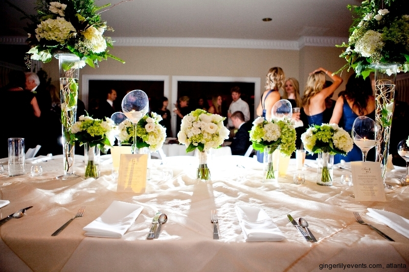 glumac-wedding0409