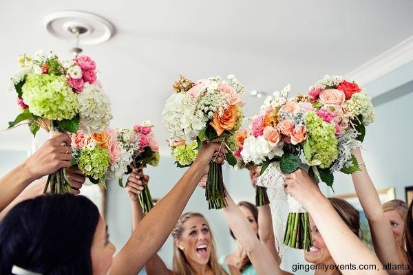 lindsay-bridesmaids