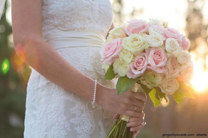 jones-wedding-042-copy