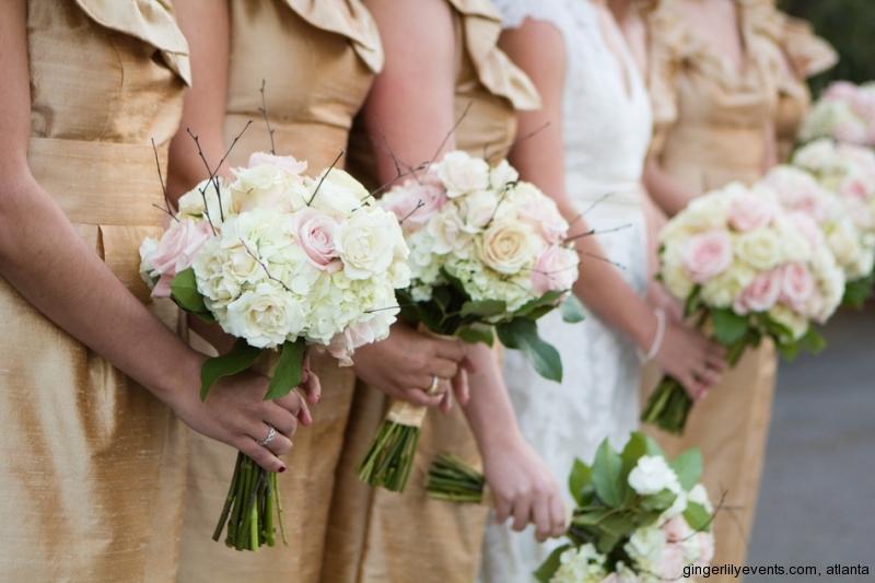 jones-wedding-044