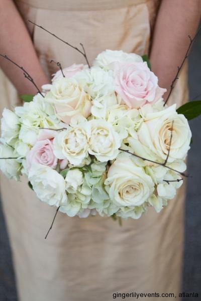 jones-wedding-045