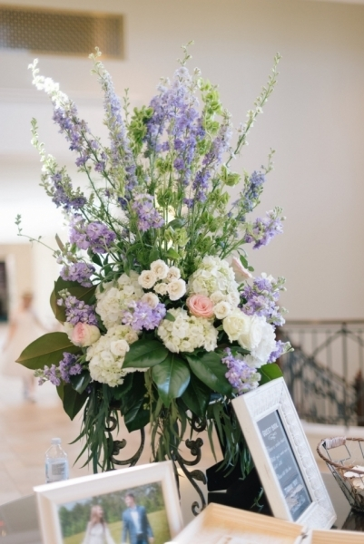gingerlilyevents.com, Lauren Carnes Photography, Country Club of the South