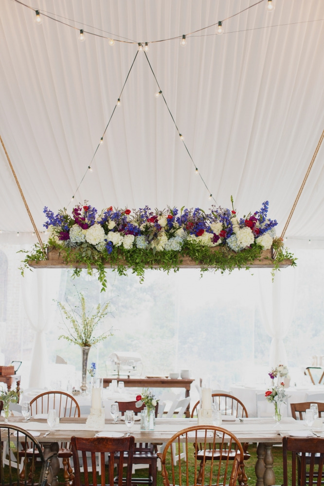 gingerlilyevents.com, Our Labor of Love Photography, Barnsley Gardens, winter wedding