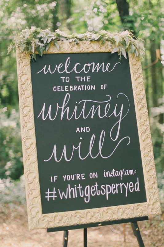 Whitney&Will_0205
